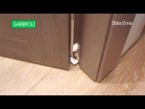 Gruppo Garofoli - Porte Gidea - Stilia Ema - YouTube