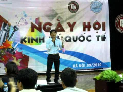 bài hát của bạn sinh viên Lào