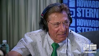 How Joe Namath Reversed His Own Brain Damage Caused by Football
