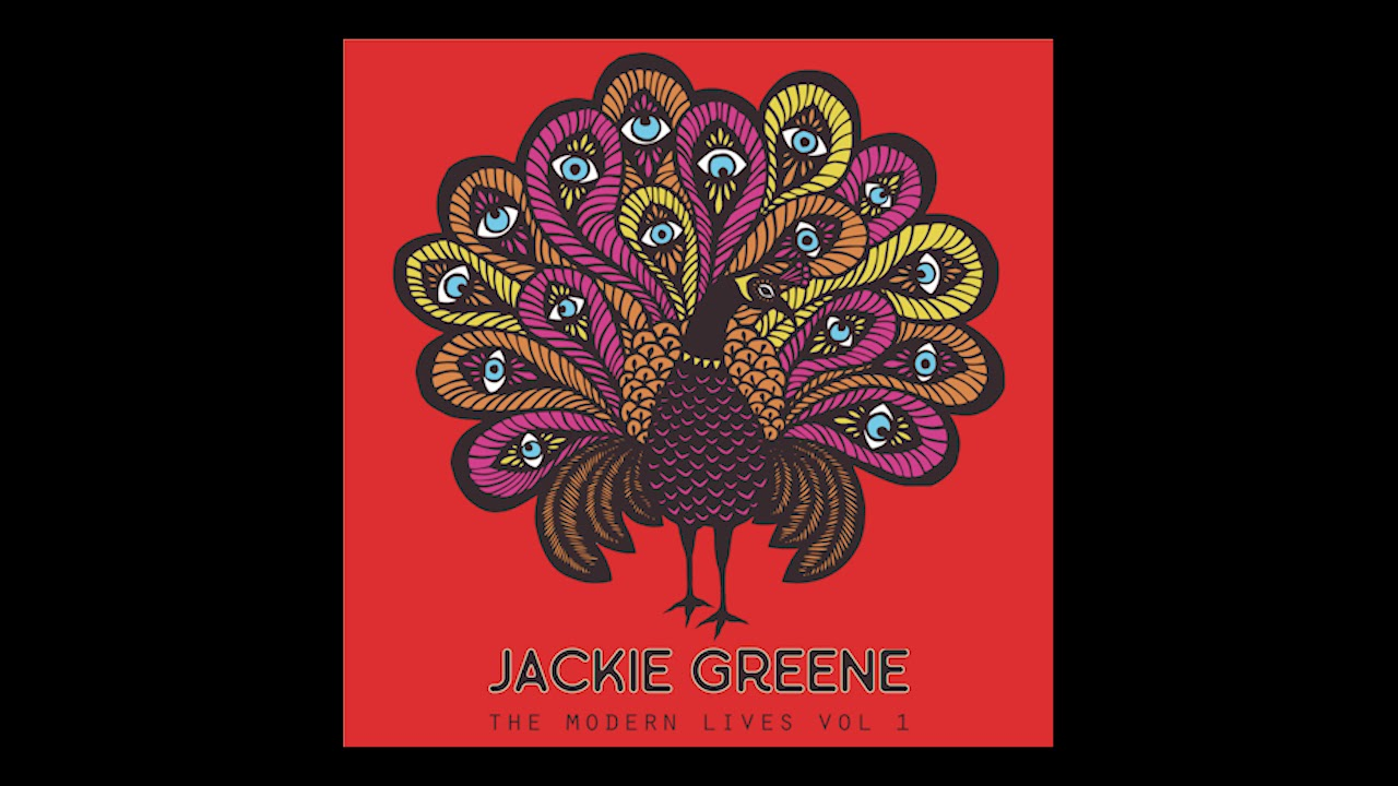 jackie-greene-the-captain-s-daughter-audio-blue-rose-music