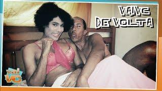 Esse cara sou eu... #VaiVcDeVolta