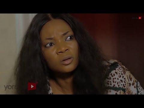 Download Oganjo  Yoruba Movie