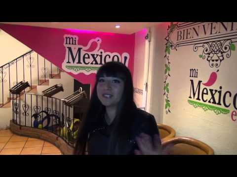 vidanocturna.mx - Karaoke Mi Mexico Es (Coapa)