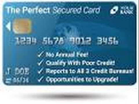 Restructure credit card debt