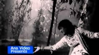 VERY POPULAR OLD PAKISTANI PUNJABI SONG   NOOR JAHAN   RUK JA AJEY NA JA B   W   Desi Video Network