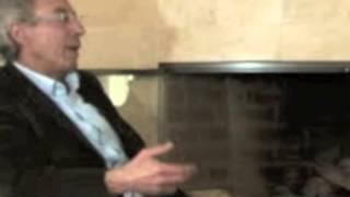 Trail Blazers' Interview #6: Dr Larry Berkelhammer & Living Well with Chronic Illness