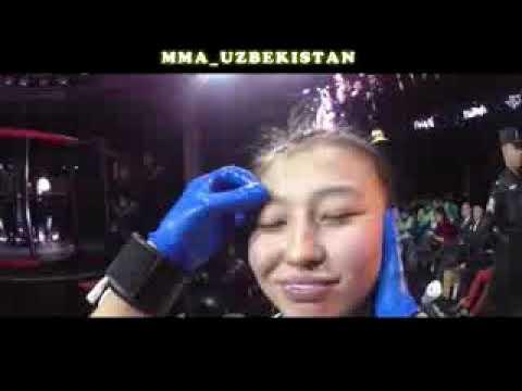 seksualnie-uzbechka-lyubitelskaya-video