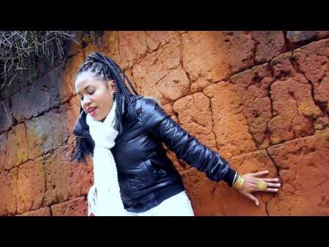 TAA - TENSE -Tsy tiako intsony ( official video )
