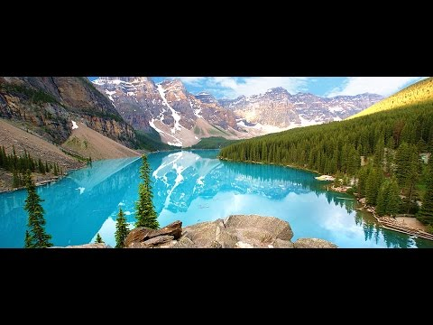 Glacier National Park is a national of Montana