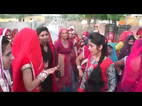 Deshi video