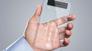 как сделать настоящий телефон своими руками в домашних условиях