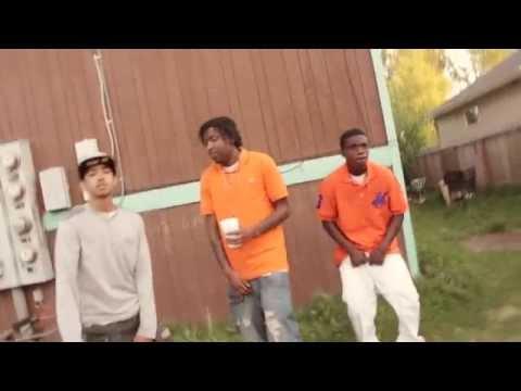 Thugga X Jg Another Level