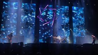 Download Aenima - Tool - Madrid 2019 Mp3 and Videos