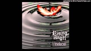 Rising Angel - El Pirata