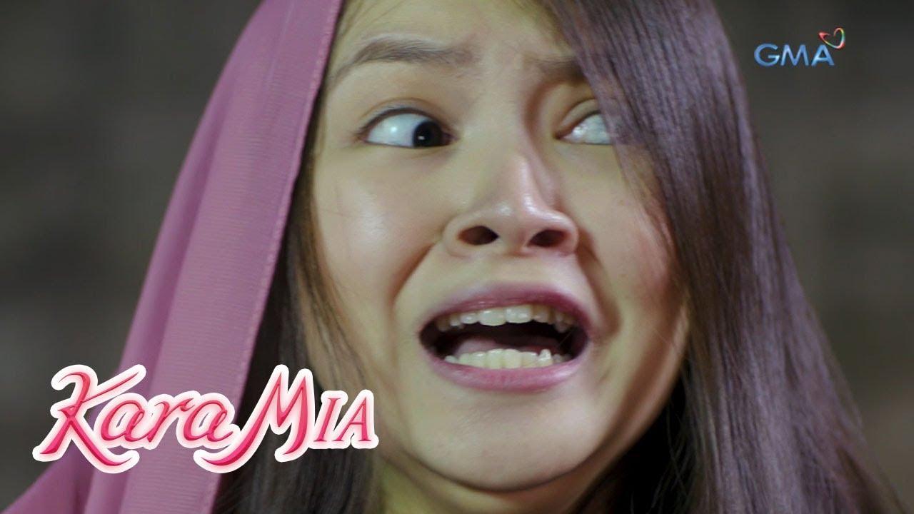 Download Kara Mia: Kara controls Mia's body | Episode 48