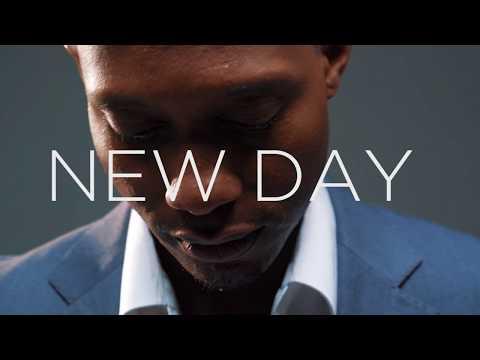 Webi  NEW DAY