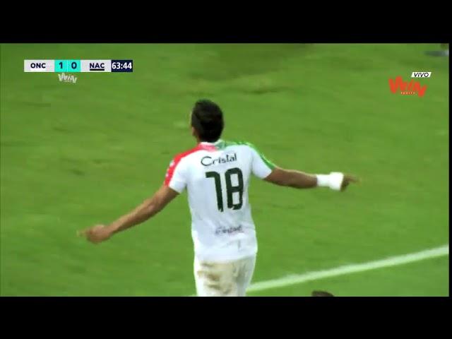 08b830ee8a Fútbol del Brasileirao