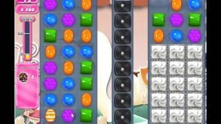 Candy Crush Level 341 - Candy Crush Saga Level 341 - No Boosters