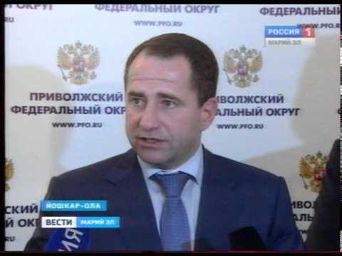 ГБУЗ СО Тольяттинская городская клиническая больница 2