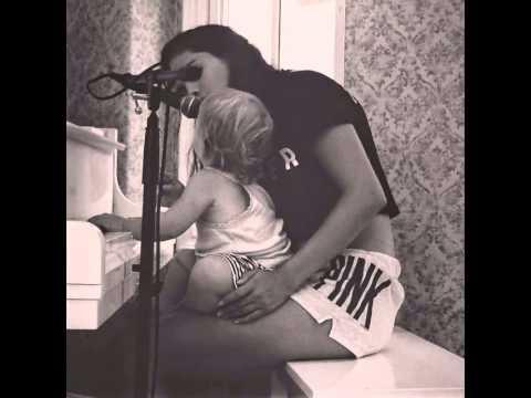 Selena Gomez Baby Sister 2014