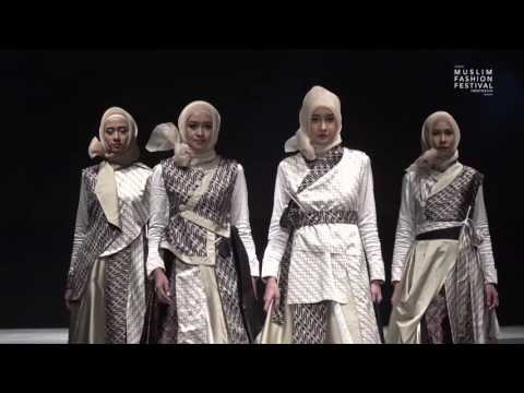 Fashion Parade Badilli By Onder Ozkan From Uni Emirates - Arab