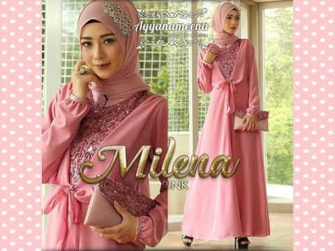 Busana Muslim Paling Baru !!!|| +62-838-3103-1308