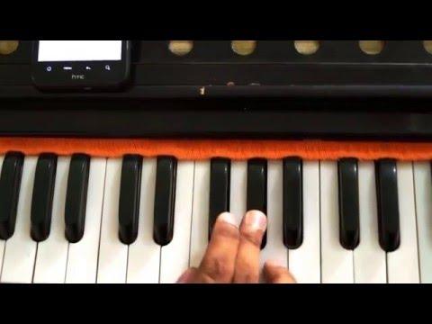 Learn Gurbani Kirtan -   Waho Waho Gobind Singh