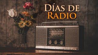 Musica de los 50 española