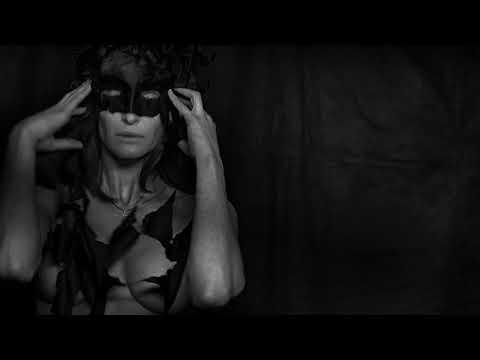 Kovacs - Black spider