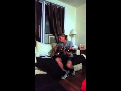 Free....original song by erika vetter completed...