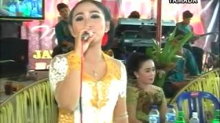 Video NITIP KANGEN Campursari REVANSA Live Sanggrong Jatiroto Agustus 2016 download MP3, 3GP, MP4, WEBM, AVI, FLV Maret 2018