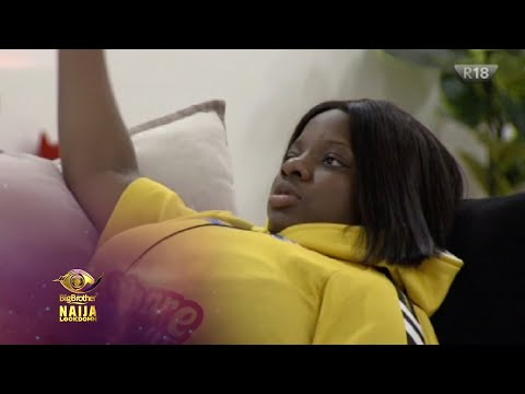 """<span class=""""title"""">Day 60: Would you show your feelings? 