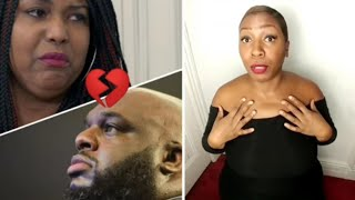 🔴 John Gray CHEATED On His Wife?? (Receipts fr the Source! John & Aventer) | @TonyaTko Reaction