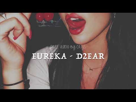 [No Copyright Song] Eureka - D2ear