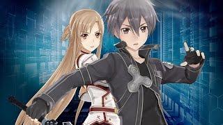 Sword Art Online ТЕПЕРЬ в КИНО! | AniNews #1