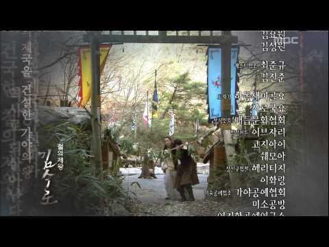 [입덕직캠] 아이즈원 장원영 직캠 4K 'FIESTA' (IZ*ONE Jang Wonyoung FanCam) | @COMEBACK IZ*ONE BLOOM*IZ from YouTube · Duration:  3 minutes 57 seconds