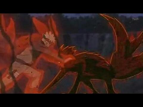 Naruto Vs Sora Bad Blood Bastille Amv