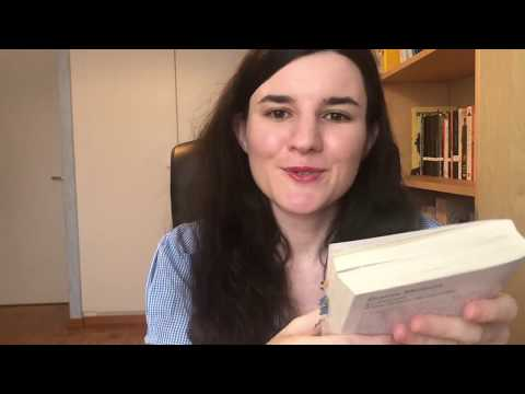 Journal d'une femme de chambre, Mirbeau: une belle lecture