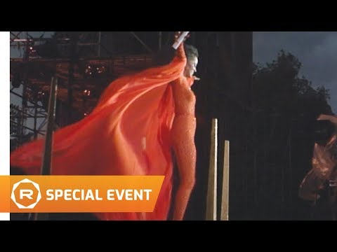 Diana Ross: Her Life, Love and Legacy FATHOM Event (2019) -- Regal [HD] Mp3