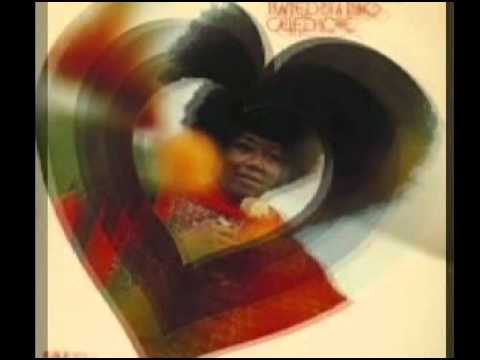 DENISE LASALLE-Trapped by a thing called love