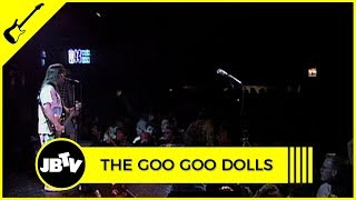 Watch Goo Goo Dolls Road To Salinas video