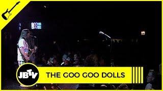 Смотреть клип Goo Goo Dolls - Road To Salinas