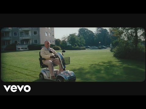 Leftwing : Kody - I Feel It (Official Video)