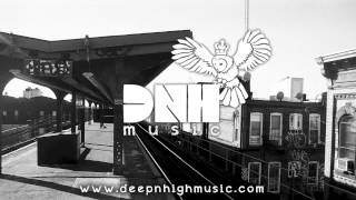 Bangana - Fresh To Death (Main Mix)