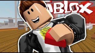 Roblox:restaurant tycoon this is awesome