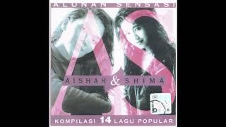 Alunan Sensasi - Aishah & Shima (Full Album)