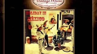 Roberto Delgado - El Rascapetate (VintageMusic.es)