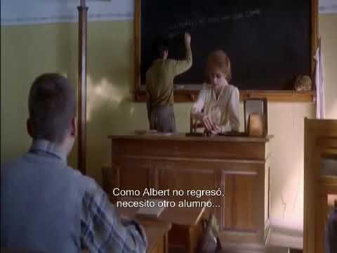 Murid yg kurang ajar dengan guru