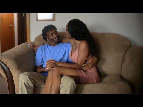 Jerryell's Salacious Secrets  Fatal Attraction