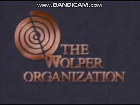 Village Roadshow Pictures / The Wolper Organization / Warner Bros. Television (1996)